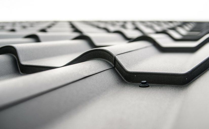 Hvordan ved du om dit hus trænger til et nyt tag?