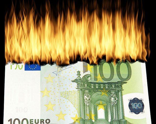 Et hurtig lån kan give penge til at dyrke interessen